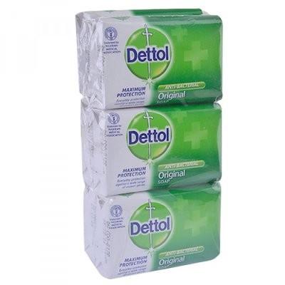 70g-anti-bacterial-original-soap–pack-of-6-7110766_9