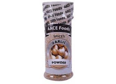 aace-garlic