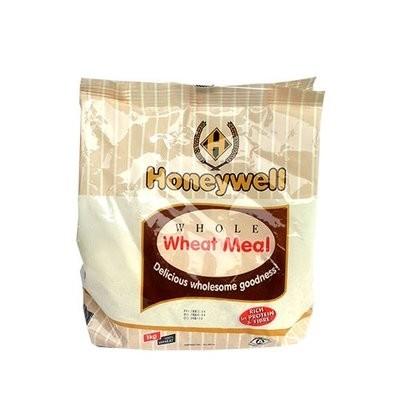 honeywell-wheatmeal-2kg-6966850_1_1