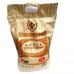 honeywell-wheatmeal—5kg-6156067_1_1
