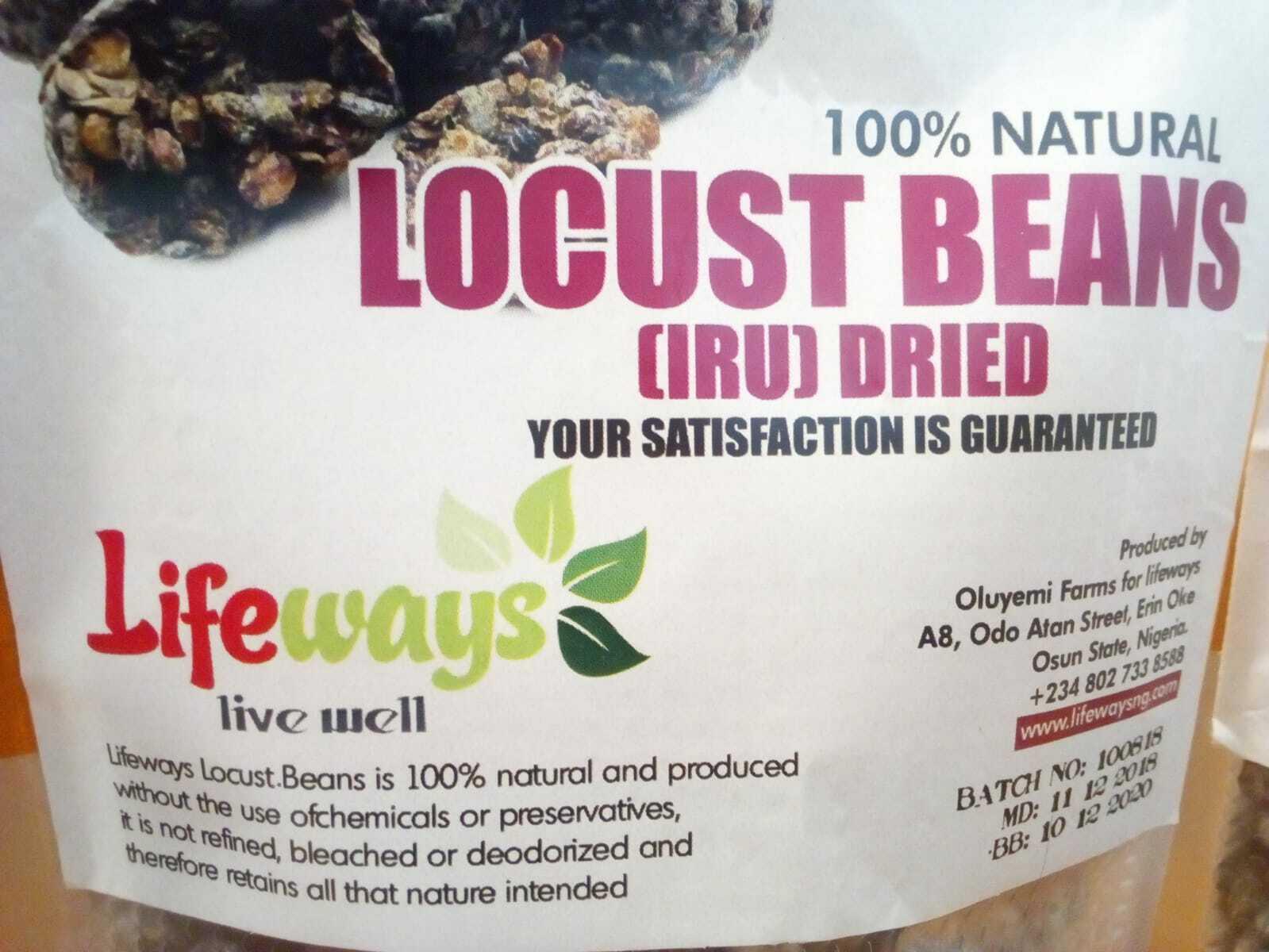 locust-beans-powder2