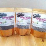 locust-beans-powder3