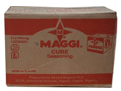 Maggi-Chicken-Carton-2
