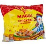 Maggi-Chicken-Cubes
