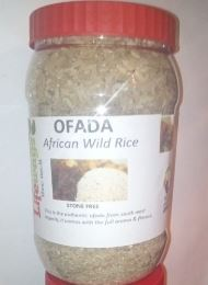 ofada-new