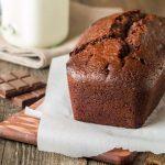 plantain-flour-cake