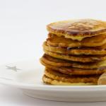 plantain-flour-waffles2