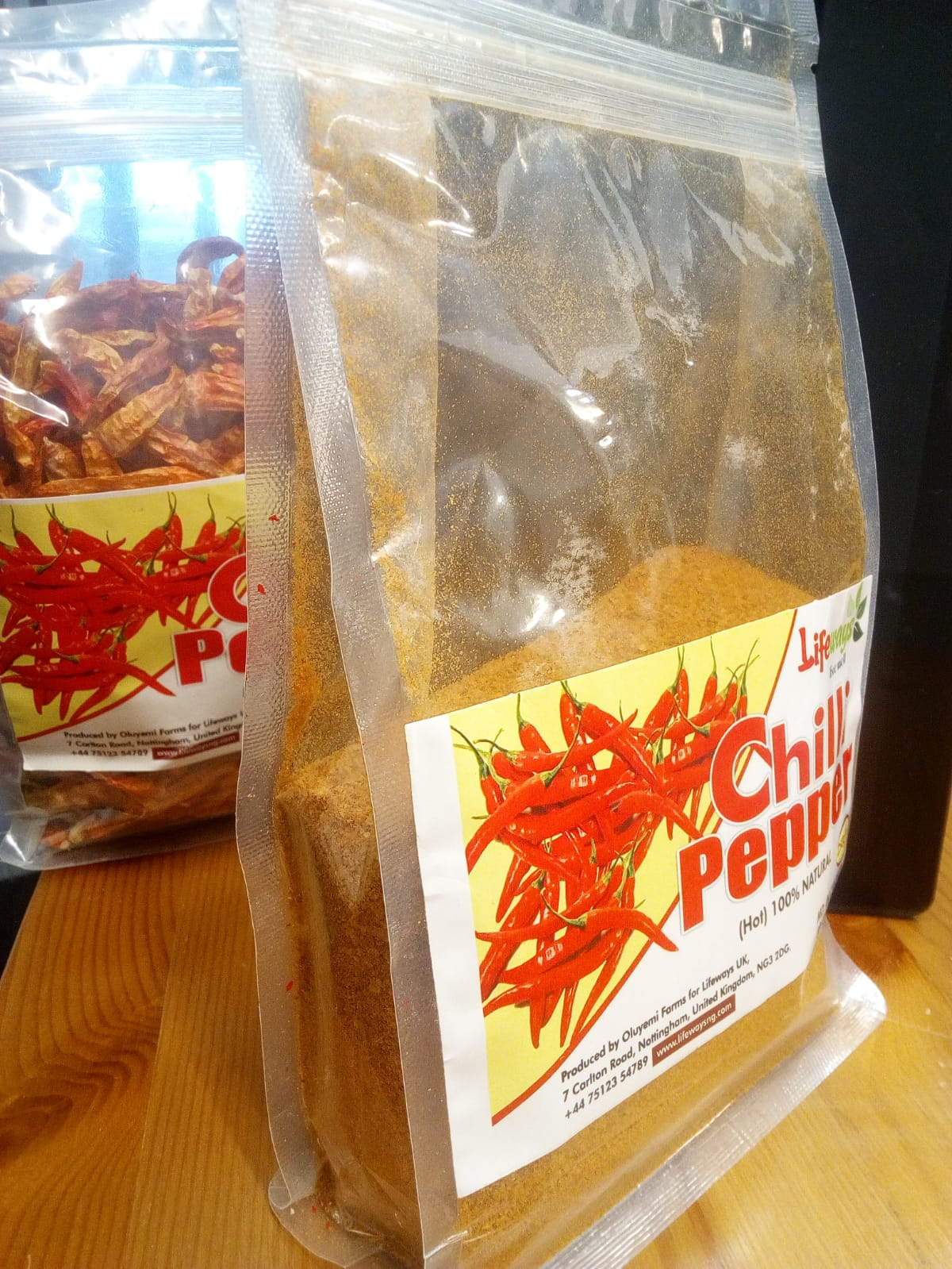 CHILLI-HOT-POWDER2