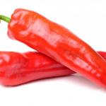 hot-chilli-fresh