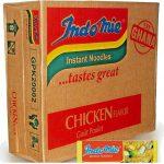 indomie-chicken-brown