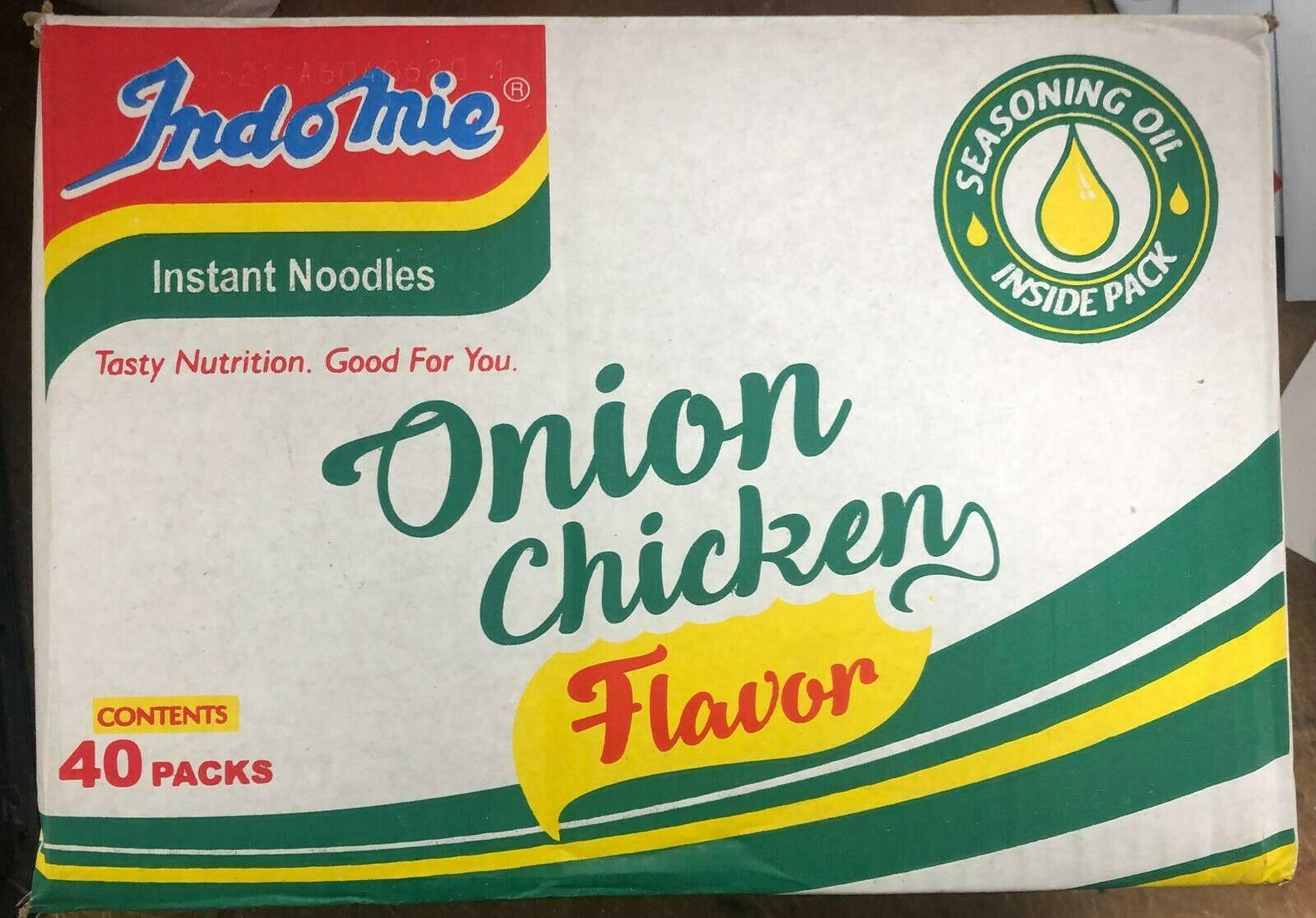 indomie-chicken