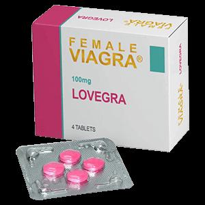 Lovegra-Tablets