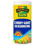 Tropical-Sun-Curry-Goat-Seasoning_grande