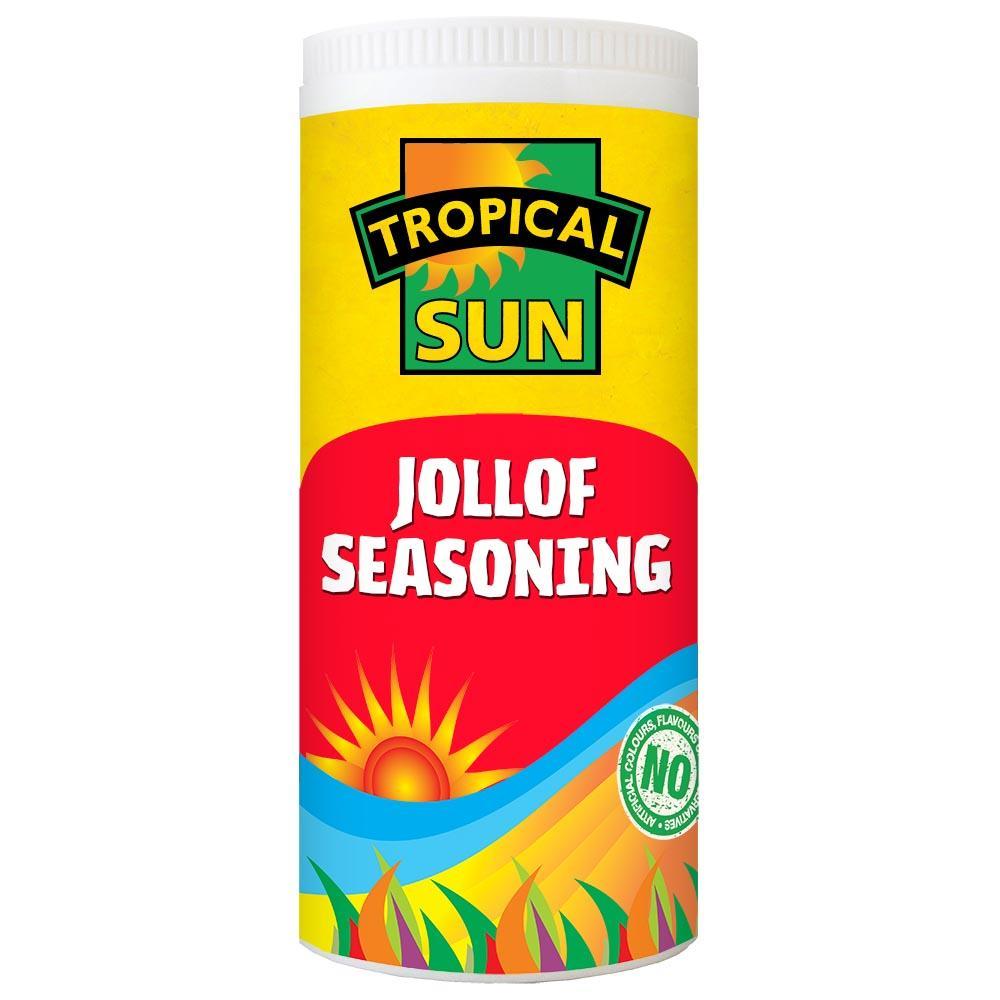 Tropical-Sun-Jollof-Seasoning_1200x1200