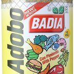 adobo-Badia-with-pepper