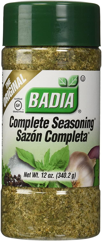 badia complete1