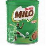 milo2