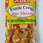asiko-crisps